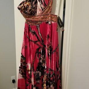 Jovani Dresses - New Jovani formal sz 4